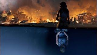Shadow of the Tomb Raider - Louder than Words [EN] [ESRB]