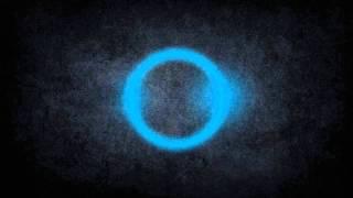 Egorythmia & Sonic Entity - Chemical Reaction ᴴᴰ
