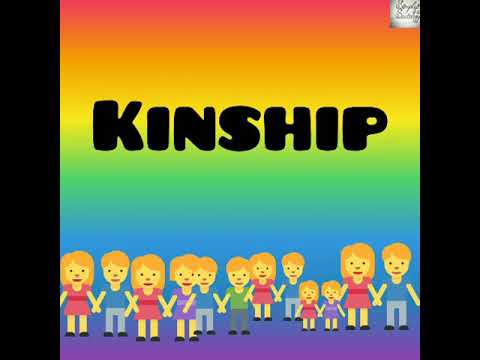 What is KINSHIP | Definition of Kinship | Kinship according to Sociology & Anthropology