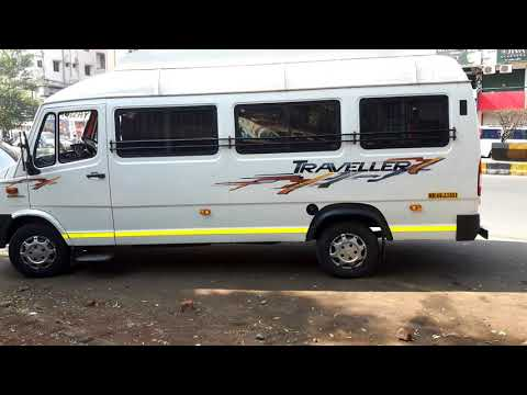 Hari Om Tours & Travels In Nagpur