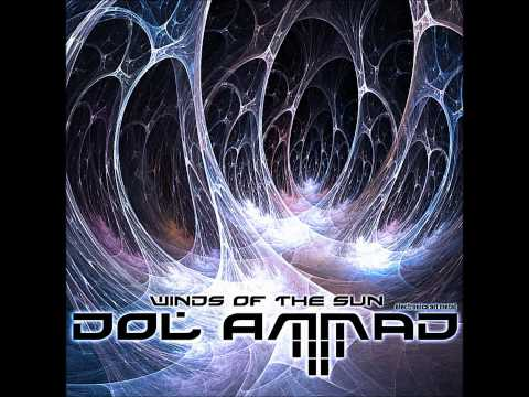 Dol Ammad - Black Winter Day (Amorphis cover)