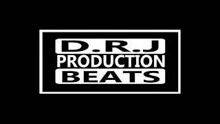 [ FREE ] AFRO TRAP BEAT LOOP OLD SCHOOL BY [ D.R.J PRODUCTION BEATS ] + FLP