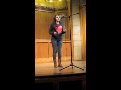 Ver Video de Fonseca