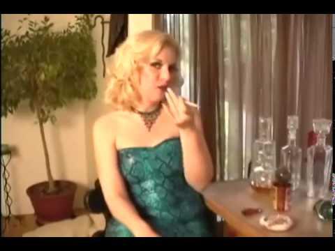 Mistress Domination Smoke Utube