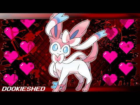 SYLVEON WILL FUCK YOU from YouTube · Duration:  2 minutes 16 seconds