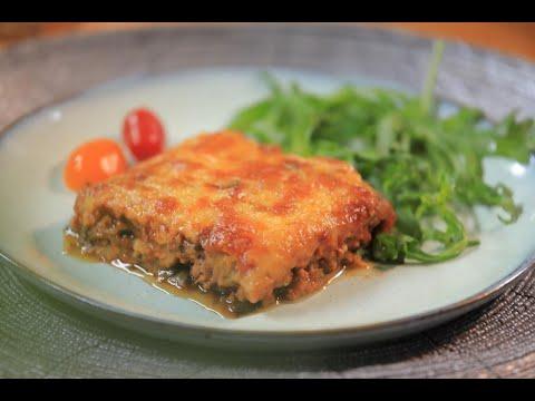 chhiwate-maa-laila---recette-lasagne-d'aubergines-شهيوات-مع-ليلى-ـ-وصفة-لازانيا-بالبدجان