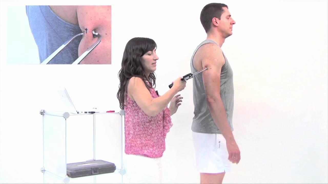 Infovitalista hoy antropometr a doovi for Antropometria medidas