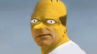 THE SIMPSONS IN REAL LIFE?(SO RELA WATCH MORE IN REAL LIFE: https://www.youtube.com/watch?v=X8avqq2iOBM&list=PLYH8WvNV1YEn041dI0SXyAzHwltHC5h1k Click Here To ..., 2015-02-23T19:00:30.000Z)