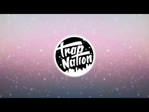 Will Smith - Gettin' Jiggy Wit It (San Holo Remix)