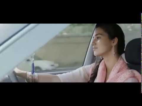 kon tujhe yu pyar karega heart touching scene whatsapp status video 30 sec female version