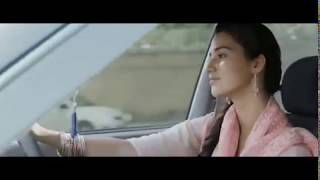 kon tujhe yu pyar karega heart touching scene whatsapp status video 30 sec female version