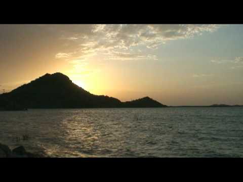 QUARTZ MOUNTAIN OSAI 2008 YEARBOOK - video