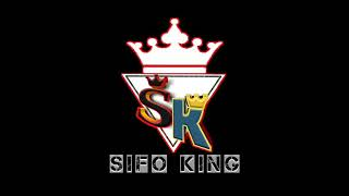 Sifo king - matihch 9bih - (clip officie)