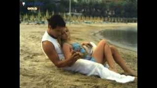 Download Delia - Ce vor de la mine MP3 song and Music Video