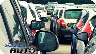 Tipps zum Neuwagenkauf | So ergattern Sie den besten Preis | Abenteuer Auto Classics