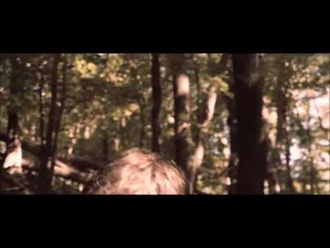 THE LAST OF US FAN FILM - PART 3 VOSTFr (French)