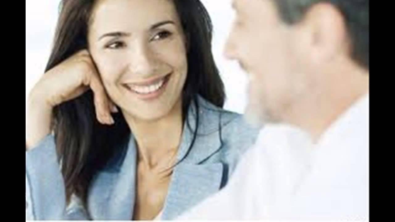 Como conquistar a un hombre serio y reservado