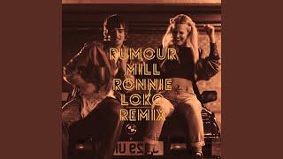 rumour mill dub remix