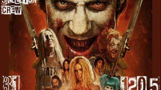 Rob Zombie 31 (2016) Review