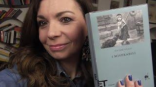 Quando un libro ti cambia la vita #3