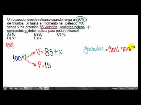 porcentaje-problema-p1---ejercicio-de-matematicas---math---tutorial