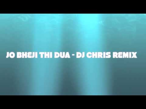 jo bheji thi dua remix mp3 song