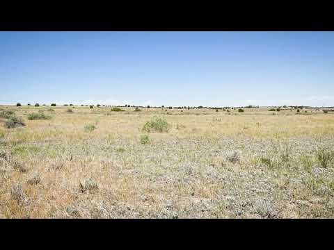 0.24 Acres – In Colorado City, Pueblo County CO