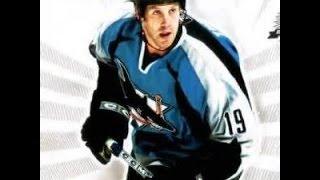 Let's Play NHL 2K7!