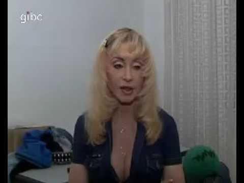 Videos de modelos famosas desnudas foto 36
