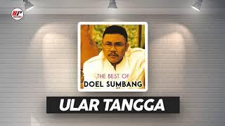Doel Sumbang - Ular Tangga (Official Audio)
