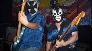 EL BUENO, EL MALO Y EL FEO DE LOST ACAPULCO