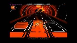 Alone (Maor Levi Remix) - Cosmic Gate feat. Kristina Antuna