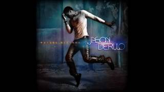 JASON DERULO NEW ALBUM  MIX