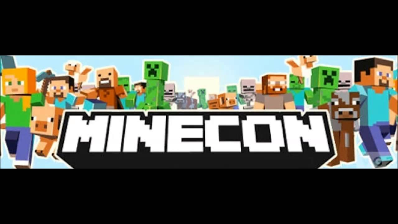 how to get a minecon cape in minecraft