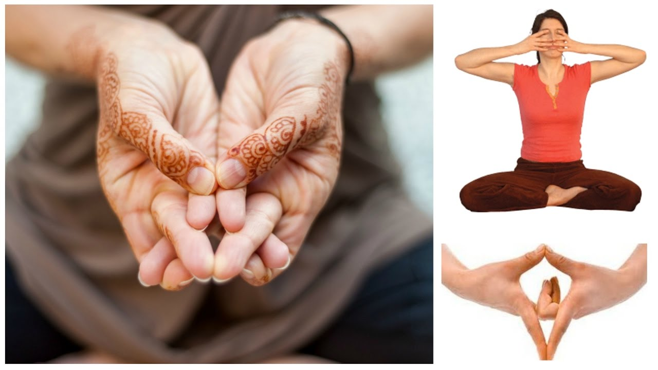 enjoy tantra lingam massage anleitung
