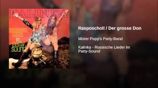 Rasposcholl / Der grosse Don