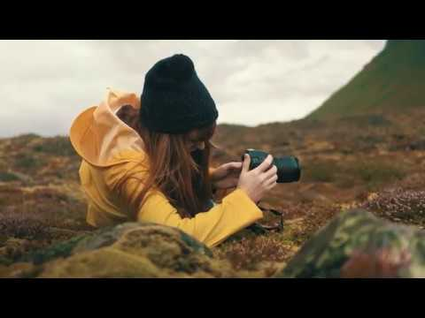 Capture the Journey: Photographing Iceland with Nikon and Secret Escapes