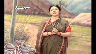 Jai krishan tatwasa - sangeet sharda संगीत शारदा | superhit marathi natya sangeet songs