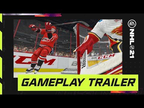 NHL 21 теперь доступна в подписке Game Pass Ultimate за счет EA Play