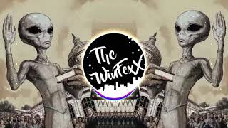 Sweet Dreams The Remix Cartell Shameless Mix