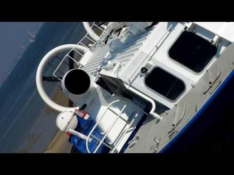 Hovercrafts - Hov Pod Review