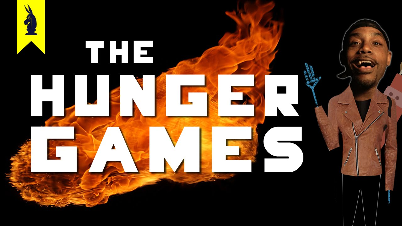 New Hunger Games movie to reunite the original creative ...