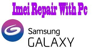 samsung network repair tool video, samsung network repair