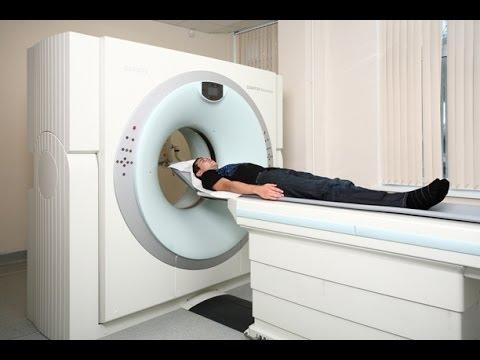 Какая диагностика МРТ или КТ лучше?