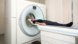 Какая диагностика МРТ или КТ лучше?(Проведение диагностических исследований: Компьютерная томография (КТ) и Магнитно-резонансная томография..., 2013-11-04T16:08:17.000Z)