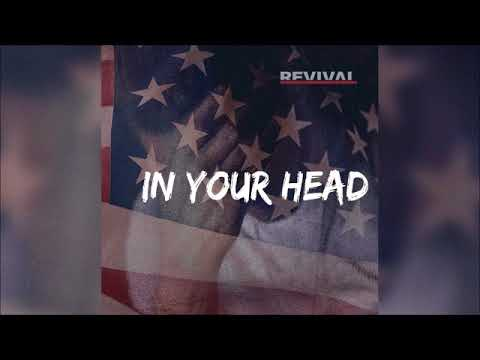 Eminem  In Your Head