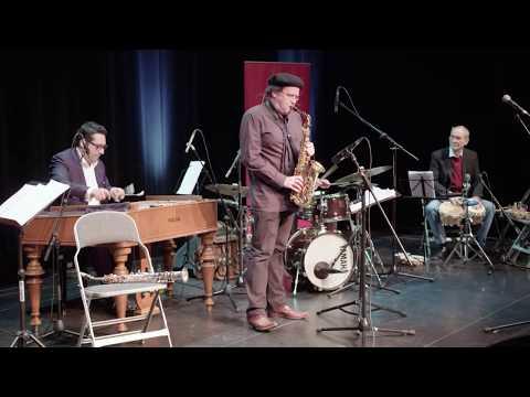Konzert in Memoriam Eugen und Roger Cicero (19.04.2017) [1/2]