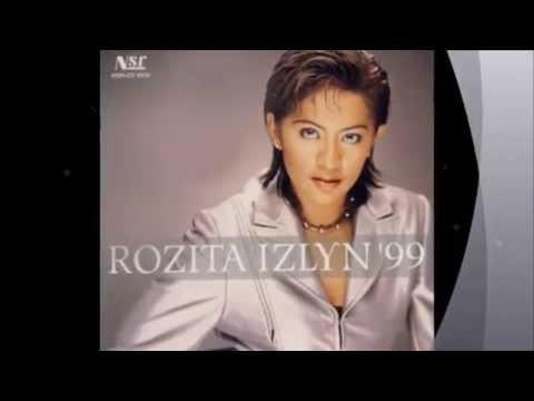 ROZITA IZLYN - SIREH PINANG
