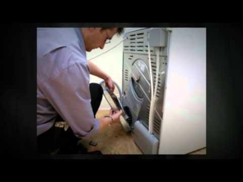 Appliance Repair In Broken Arrow Ok All Appliance