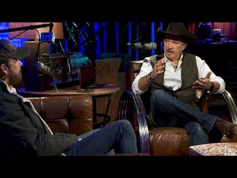 Kix TV: Brooks & Dunn